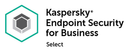 endpoint business